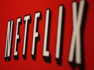 ¿Se puede pagar Netflix con la tarjeta iTunes?