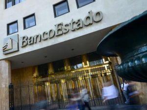 Códigos SWIFT y SBIF de los Bancos en Chile