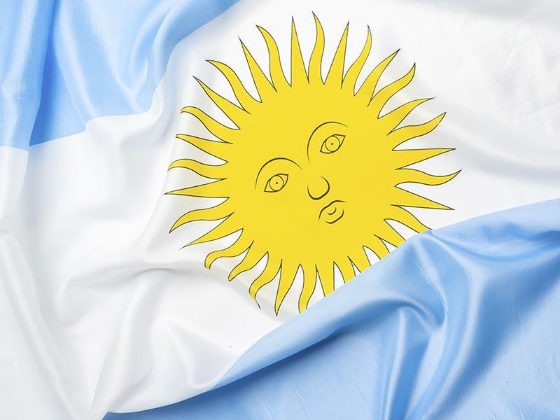 Los 5 mejores bancos de Argentina