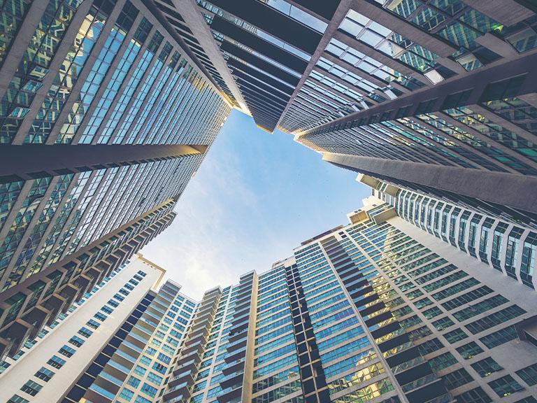 Los 5 mejores bancos de México