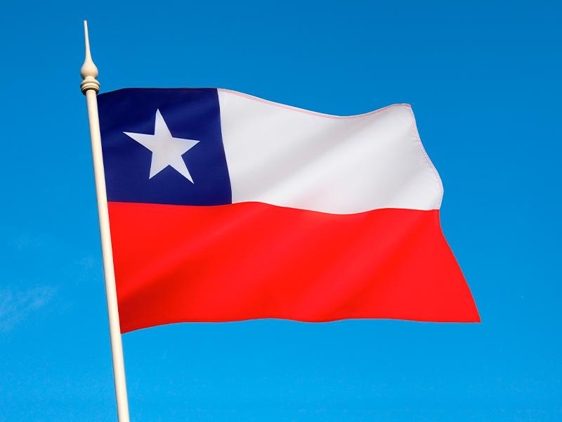 sectores-socio economicos en Chile
