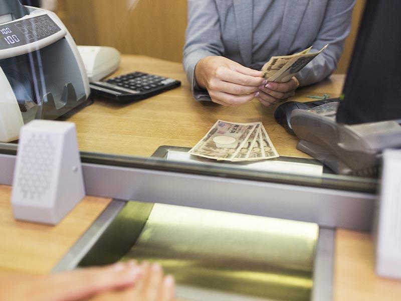 Cómo abrir una cuenta bancaria en Estados Unidos desde Argentina