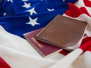 Como sacar la visa americana estando en México